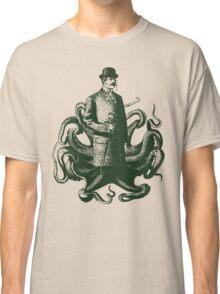 Sir Corin Thulhu  Classic T-Shirt