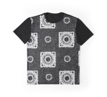 Lightly Weathered Graphic T-Shirt