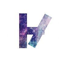 galaxy 2 by cliquenight