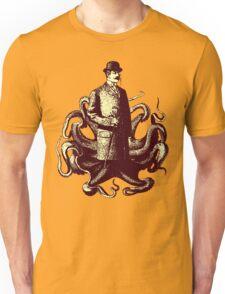 Sir Corin Thulhu  Unisex T-Shirt