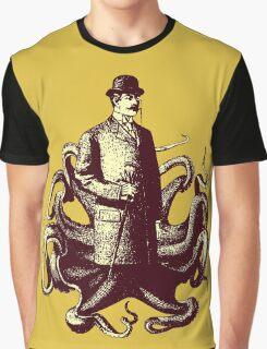 Sir Corin Thulhu  Graphic T-Shirt