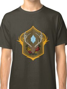 The Stag Classic T-Shirt