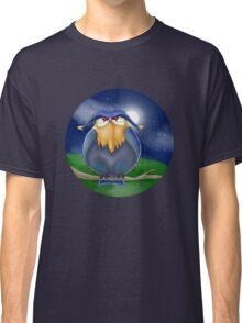 Fat Malfestio Classic T-Shirt