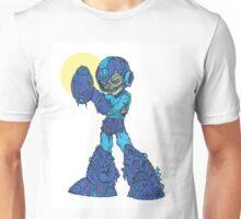 Mega Undead Unisex T-Shirt