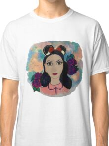 Magic (collection) Classic T-Shirt