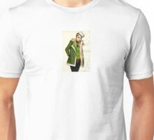Casual Rogue Unisex T-Shirt