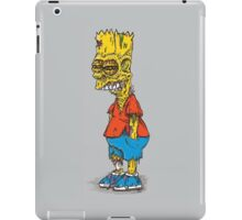 Adults suck, then you are one iPad Case/Skin