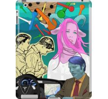 Ep. 51 - Tesla Charging Station iPad Case/Skin