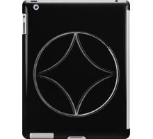 Caesar Lives iPad Case/Skin
