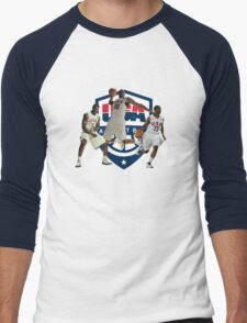 USA ROAD TO OLIMPIADE Men's Baseball ¾ T-Shirt