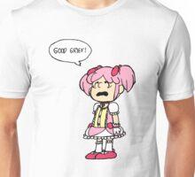 Grief Seeds Unisex T-Shirt