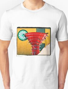 Cocktail Anyone? T-Shirt