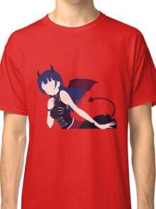 Yohane the Fallen Angel 2 Classic T-Shirt