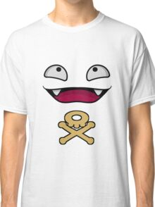 Koffing Classic T-Shirt