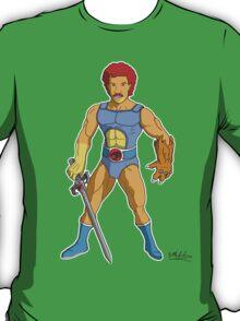 Liono Richie T-Shirt