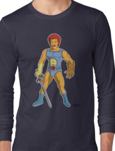 Liono Richie Long Sleeve T-Shirt
