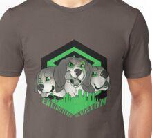 Enlightened of Boston Unisex T-Shirt