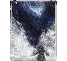 Another Perfect Wonder iPad Case/Skin