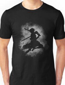 Captain Levi Ackerman 2.0 - Shingeki no Kyojin Unisex T-Shirt