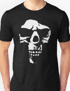 Muerte 1 T-Shirt