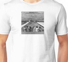 Bringing Californication Back Unisex T-Shirt