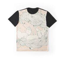 huddle. Graphic T-Shirt