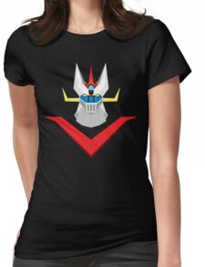 Great Mazinger T-Shirt