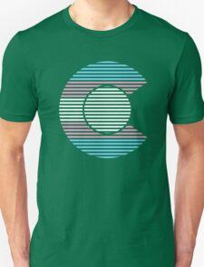 colorado transC Unisex T-Shirt