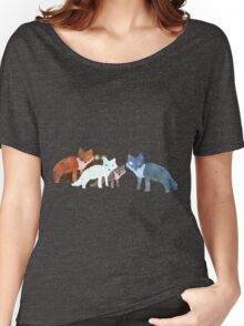 Join our pack Women's Relaxed Fit T-Shirt