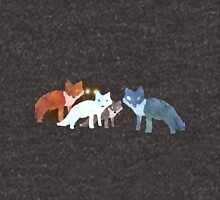 Join our pack Unisex T-Shirt