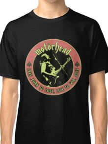 Motorhead (Born to lose) Vintage Classic T-Shirt