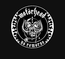 Motorhead (No Remorse) Unisex T-Shirt