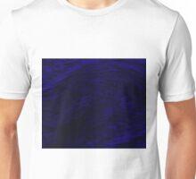 Midnight Yarn Unisex T-Shirt