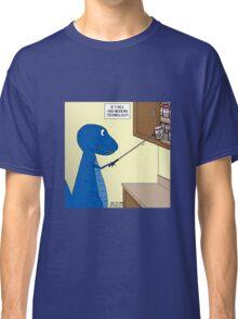 T-Rex Tools Classic T-Shirt