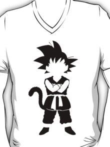 Sangoku T-Shirt
