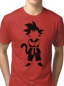 Sangoku Tri-blend T-Shirt