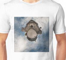 Kilkenny castle Unisex T-Shirt