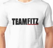 Team Fitz | Scandal Unisex T-Shirt