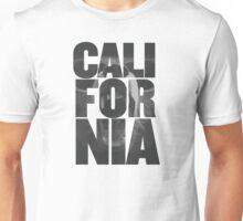 Cali Bear Unisex T-Shirt