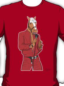 Mister Eddie Murphy T-Shirt