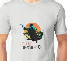 Lito - Sense8 Unisex T-Shirt