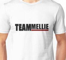 Team Mellie | Scandal Unisex T-Shirt