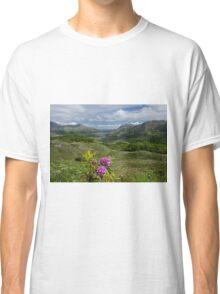 Ladies View Co. Kerry Classic T-Shirt