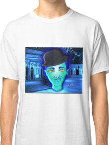 I Still Ain't Got Nobody Classic T-Shirt