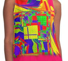 Abstract 0020 Contrast Tank