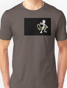 Mewtow 2  Unisex T-Shirt
