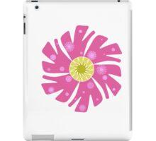 Venusaur Flower iPad Case/Skin