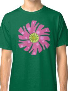 Venusaur Flower Classic T-Shirt
