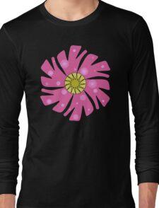 Venusaur Flower Long Sleeve T-Shirt