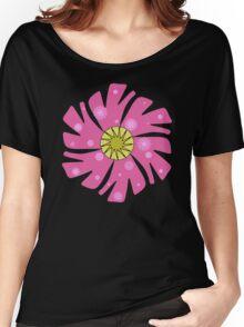 Venusaur Flower Women's Relaxed Fit T-Shirt